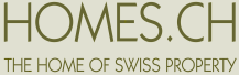 Swiss homes for sale